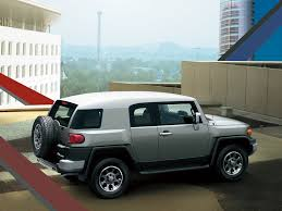 toyota fj cruiser 2013 5 door 4 0l manual in qatar new car prices