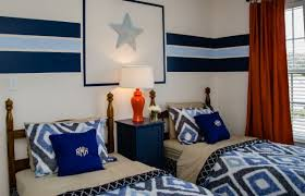 American Bedroom Design Bedroom Design Amazing American Bedroom Design Comes With The