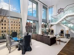 manhattan penthouse chelsea real estate chelsea new york homes