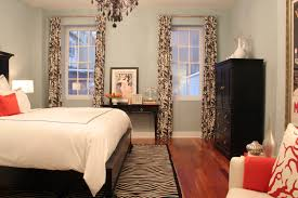 Small Rooms Big Bed Full Bed Small Room Tags Inspiring Ideas About Big Sized Bed For