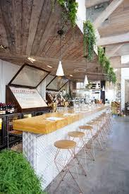 best 25 juice bar design ideas on pinterest juice cafe