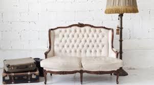 sofa beziehen 100 preis sessel neu beziehen neu polstern u0026 beziehen