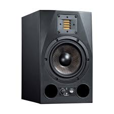 christmas gift ideas for djs musicians and producers at rubadub