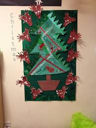 12 best christmas arts u0026 crafts images on pinterest galleries