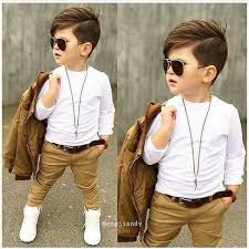 stylish toddler boy haircuts the 25 best kid haircuts ideas on pinterest toddler boys