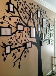 family tree hometalk