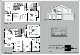 fabulous design your own house plan pictures designs dievoon charming design your own floor plan g24 about remodel fabulous