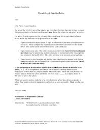 sample legal resumes temporary guardianship letter sample bagnas sample legal resume temporary guardianship letter sample bagnas sample legal resume