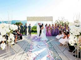 east bay wedding venues east bay weddings berkeley wedding venues oakland wedding venues