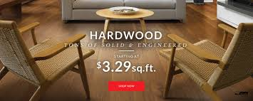 Starting Laminate Flooring Home Page Floors For Less Charlotte Nc