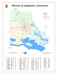 Philmont Scout Ranch Map Lafayette Diocesan Catholic Committee On Scouting