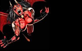 halloween wallpapers scary dark art artwork fantasy artistic original horror evil creepy