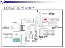 mhcc cus map businessplan syahmicarwashcenter 101013192221 phpapp01