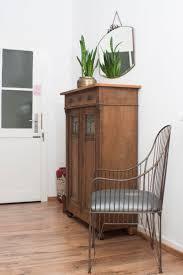 Wohnzimmer Modern Dunkler Boden Die Besten 25 Dunkler Holzboden Ideen Auf Pinterest Dunkler