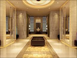 bathroom fo ideas guest smart bathroom guest bathroom gracious