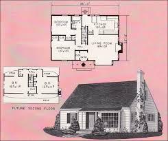 cape cod style homes plans tiny cape cod house plans design homes