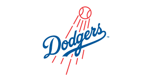 House Pictures by Official Los Angeles Dodgers Website Mlb Com