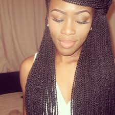 how many packs of expression hair for twists styling my senegalese twists 2 youtube