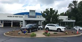 mazda in mazda of west ridge new mazda dealership in spencerport ny 14559