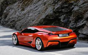 top bmw cars top 34 most and fabulous bmw car wallpapers in hd