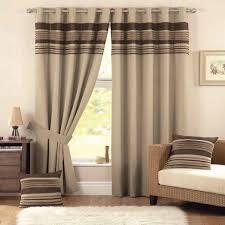 which colour curtains for cream walls home ideas