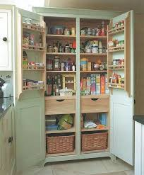 Free Standing Kitchen Cabinets Free Standing Kitchen Pantry Cabinet Plans Free Standing Kitchen