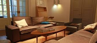 le doyenné chambres d hôtes le mans tarifs 2018 chambres d hôtes au mans le montauban