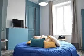 chambre d hote limoges chambres d hôtes dupain dubeurre chambres d hôtes limoges