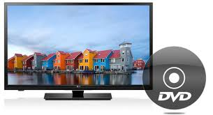 what format dvd player read dvd video share enable lg smart tv to read iso files without dvd player