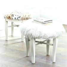 vanity chairs for bedroom vanity table stool vanity chair ideas best vanity stool ideas on