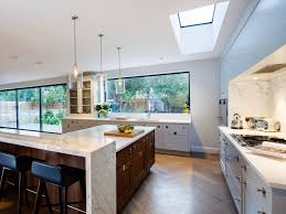 interior designer kitchen 10 of the best interior designers for small home projects
