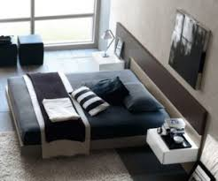 Sofa Design For Bedroom What Is Contemporary Design