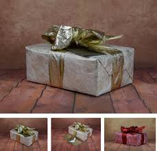 luxury christmas wrapping paper luxury christmas gift wrap textured gold wrapping paper