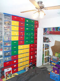 lego room ideas how to decorate lego room decor design idea and decors