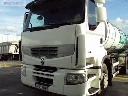 renault truck premium purchase sale of used renault premium 430