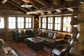 living room lovely living room stunning elegance vintage brown