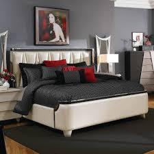 Levin Bedroom Furniture by Style Levin Bedroom Sets Levin Bedroom Sets Decor U2013 Glamorous