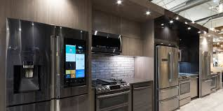 kitchen appliance store yale appliance lighting in dorchester ma hours directions