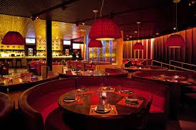 amazing mexican restaurant interior design room design decor best