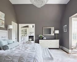 wã nde streichen ideen wohnzimmer wände streichen ideen schlafzimmer 28 images schlafzimmer