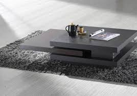 Motion Coffee Table - coffee table elegant lacquer coffee table antique modern lacquer