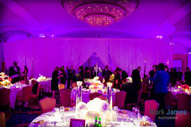 event planners philadelphia event planners are your 40th birthday party guru s
