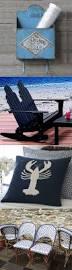 best 25 nautical garage furniture ideas on pinterest nautical