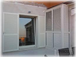 armadio da esterno in alluminio armadi da esterno