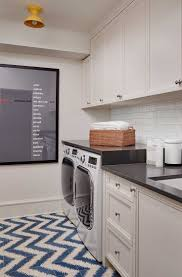 233 best laundry mud rooms images on pinterest mud rooms