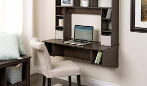 Fold Away Wall Mounted Desk Table Wall Mounted Folding Desk Awesome Wall Mounted Table Ikea