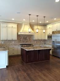 cherry kitchen islands 25 best cherry kitchen cabinets ideas on stainless