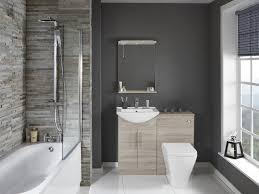 Modern Bathroom Suites by Bathroom Suites Creative Kitchens U0026 Bedrooms