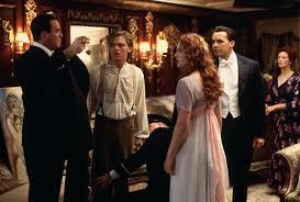 film titanic uscita galleria fotografica titanic mymovies