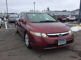 honda civic lx 2007 for sale used 2007 honda civic for sale near duluth hermantown mn vin